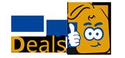 Crazy-Deals.ro