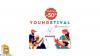 YOUNGstival Cartepedia Reduceri între 25% și 50%