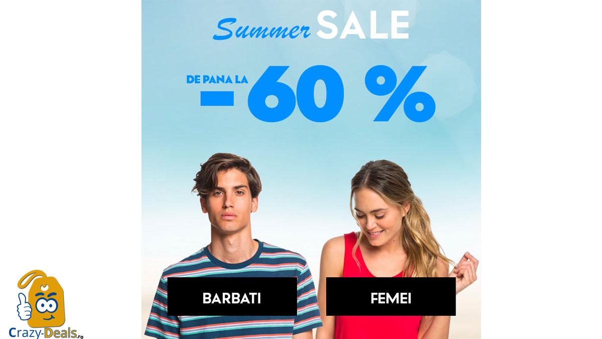FACTCOOL Summer Sale -60%