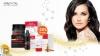 25% Reducere la produsele Dermatocosmetice pe Farmec