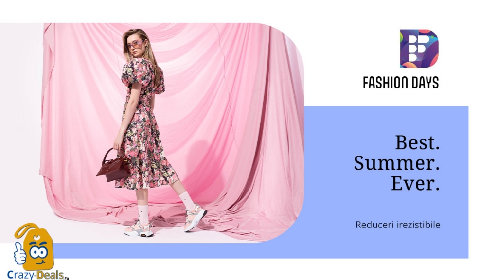 https://event.2performant.com/events/click?ad_type=quicklink&aff_code=1c3a21258&unique=a1880c1fe&redirect_to=https%253A%252F%252Fwww.fashiondays.ro%252Fs%252Fbest-summer-ever-mmz-w%252F
