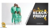Summer BLACK FRIDAY -80% reducere pe HaineDeVis