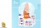 Promotie Farmec -30% Reducere la Dezinfectanții de Mâini
