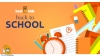 Promotie BestKids Back to School 2021