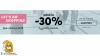 Reduceri de pana la 30% pe ePantofi Let's go shopping