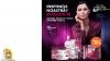 Promotie Farmec - Până la -30% Reducere la produsele din gama Gerovital H3 Evolution & Perfect Look