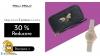Promotie MeliMeloParis Extra 30% la oricare 5 produse