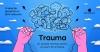 Promotie Carturesti - Selectie Tematica, TRAUMA -20% reducere
