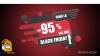Black Friday HaineDeVis cu Reduceri pana la 95%