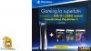 Promotie Flanco PlayStation 5 in 4 rate cu Zero Costuri