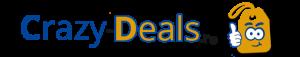 Reduceri Crazy Deals
