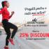 Final SALE pe Bibloo – reduceri pana la -76%