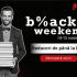 Black Friday 4Pet -75% reduceri la toate produsele