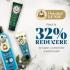 Winter Sale up to -50% ePantofi