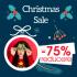 "Promotia BestValue ""Travel to the land of gifts"" – 50% off la al doilea produs"