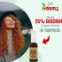 – 8% reducere la produsele din categoria Insula de mirodenii pe VitaMix