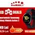 Promotie Zenda SUMMER TRENDS -60%