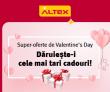 Oferte de Valentine's Day – Altex.ro