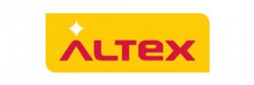 Altex.ro