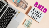 Cele mai bune sfaturi pentru a obține cele mai avantajoase reduceri de Black Friday – de la stabilirea unui buget la efectuarea de căutări