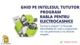RABLA ELECTROCASNICE 2021 v.2