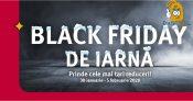 Black Friday de Iarna – Altex.ro