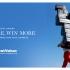 Super promo de weekend pe Chilipirul-Zilei: -40% reducere la mese si transport gratuit! Cadou la fiecare comanda!