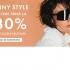 Promotie VitaMix -10% reducere la toate produsele din Alimente