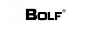 Bolf.ro