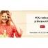 Reduceri de paste pe Felicity Store de pana la 50% la bijuterii handmade