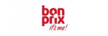 BonPrix.ro