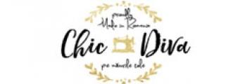Chic-Diva.ro