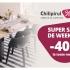 ABOUT YOU Happy Hour: Premium Night: Cod voucher -15% EXTRA la PREMIUM