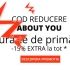 Cod reducere Answear 20% SPRING DEALS
