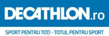Decathlon.ro