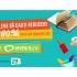 Promotie Carti  pe Noriel 2+1 Gratis