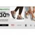 Reducere de -24% la fiecare 4-lea produs pe VitaMix