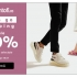 Promotie BestValue French Week Accesorii  Fashion cu pana la -30% reducere