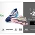 Cod Reducere BonPrix 15% + Livrare Gratuita