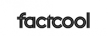Factcool.com
