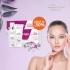 Extra Sale -20% – Esarfe Meli Melo
