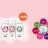Cupon reducere Brasty 10% pentru parfumuri