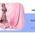Promotie Meli Melo Paris  Summer Sale pana la -50%