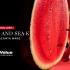 Promotie Notino Livrare gratuita la parfumurile de lux