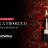 Promotie BestValue 20% reducere la parfumuri, cosmetice si ingrijirea pielii