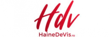 Hainedevis.ro