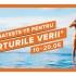 Reduceri de pana la 50% pe Noriel Summer Sales
