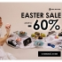 Decorino Mega Sales de pana la 70% la sute de produse