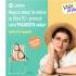 Reduceri TendenZ 30% la colectia Primavara-Vara