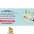 Cupon Extra 25% Discount pentru produsele Exclusiv Online pe MeliMeloParis